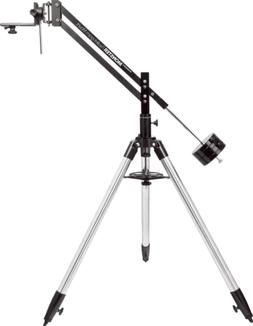 Orion 05752 Monster Parallelogram Binocular Mount & Tripod