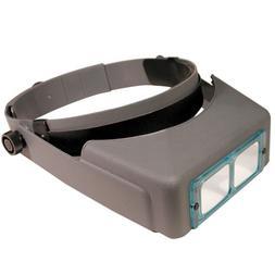 1.5X OptiVISOR Binocular DA 2 Magnifier