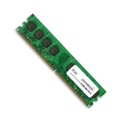 1 GB Memory for Acer Power APS290UC4201C by Arch Memory