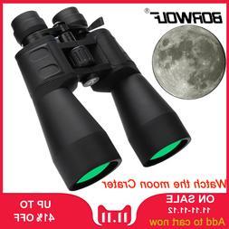 10 380x100 high magnification long range zoom