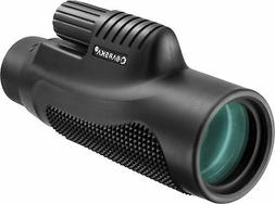 Barska 10 x 42 Level Waterproof Monocular
