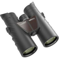 Steiner 10 x 42 Safari UltraSharp Binocular #2218 NEW Make a