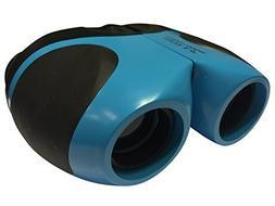 10x22 Best Ranked Top 10 Compact Binoculars for Bird Watchin