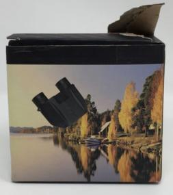 Aurosports 10x25 Binoculars  | Free Shipping