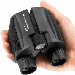 Compact Binoculars For Adults Kids Hunting Birding Outdoor S