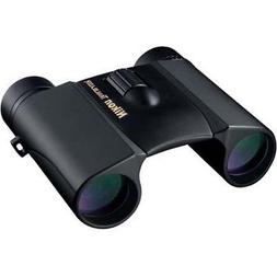 Nikon 10x25 Trailblazer Waterproof Binocular