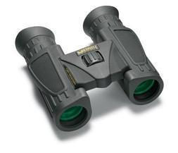 Steiner 10x26 Predator Pro Binocular and Carrying Case