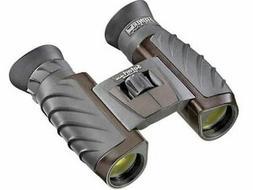 Steiner Safari UltraSharp 10x26 Binoculars