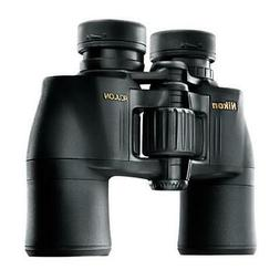 Nikon 10x42 Aculon A211 Porro Prism Binocular, 6 Degree Angl
