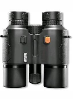Bushnell 10x42 Fusion 1 Mile Arc Laser Rangefinder Binocular