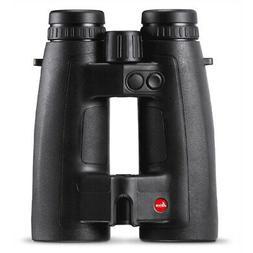 Leica 10x42 Geovid HD-R 2700 Rangefinding Binocular 40804