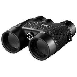 Bushnell 10x42 H2O Roof Binocular 150142