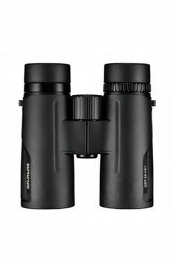 Olympus 10x42 Pro Binoculars *NEW*
