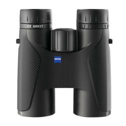 Zeiss 10x42 Terra ED Binoculars