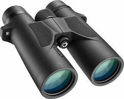 Barska 10x42mm WaterProof Level HD Binoculars AB12772