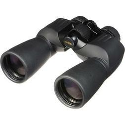 Nikon 10x50 Action Extreme Porro Prism Binocular, 6.5 Deg An