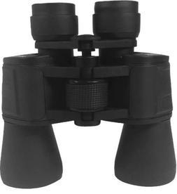 10x50 binocular