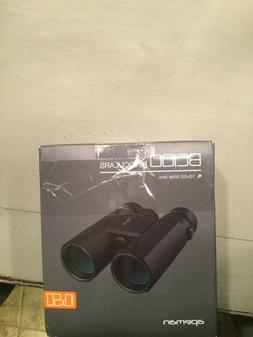 APEMAN 10X50 HD Binoculars for Adults Low Light Night Vision