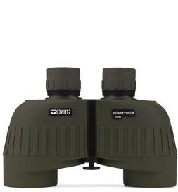 Steiner 10x50 Military Marine 2035 Binocular