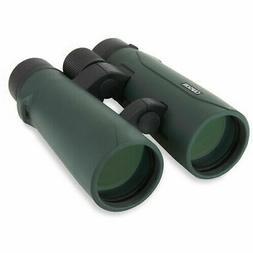 Carson 10x50 RD Binocular