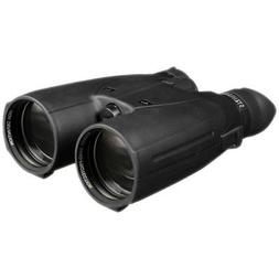 Steiner 10x56 HX Binocular  NEW  MAKE AN OFFER  2017