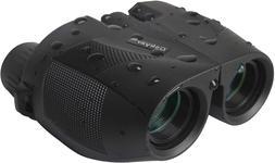 12x25 Compact Binoculars for Bird Watching, Large Eyepiece w