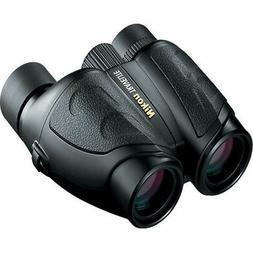 Nikon 12x25 Travelite VI Binocular