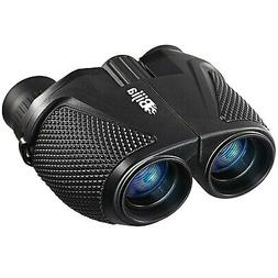 G4Free 12x25 Compact Binocular for Adults Small Lightweight