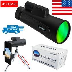 12x25HD Mini Binoculars Compact for Adults Kid Professional