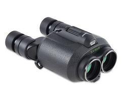 Fujinon 12x28 Techno-Stabi Bildstabilisierendes Binoculars