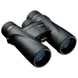 12x42 monarch 5 waterproof fogproof binoculars 7578