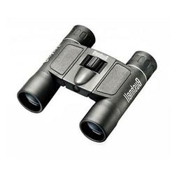 Bushnell 131225 Powerview Binocular 12x25 Compact Roof Prism