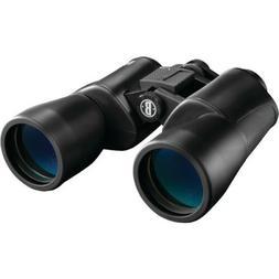BUSHNELL 131250 PowerView 12 x 50mm Porro Binoculars