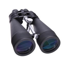 Scokc15-45X80 Hd Waterproof Lll Night Vision high power zoom