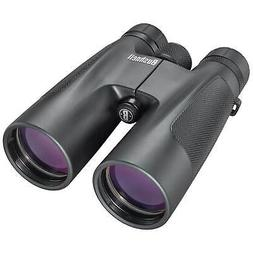 Bushnell 151050 Powerview Roof Prism System 10x 50mm Hunting