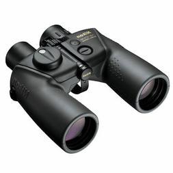 Nikon OceanPro 7X50 CF WP Global Compass Binoculars Marine B