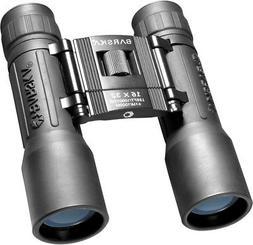 16x32 Compact Binoculars by Barska Lucid View AB10114