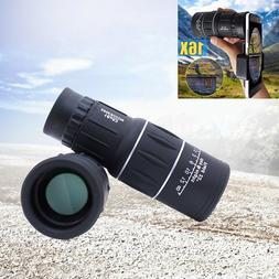 16X52 Non-infrared HD Night Vision Mobile Phone Camera Outdo