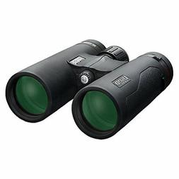 BUSHNELL 198104 Legend L Series 10 x 42mm Binoculars