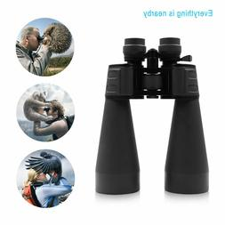 20-180x100 High Resolution Night Vision Optics Zoom Full Coa