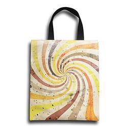 2017 Lastest Straw Bag Vortex New Style