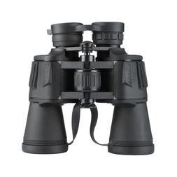 20x50 <font><b>Fogproof</b></font> <font><b>Binocular</b></f