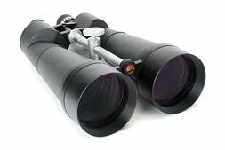 Celestron 25 x 100 Skymaster Observation Astronomy Binocular