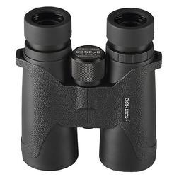 Sightron 25165 SIII ED Series 8x42mm Binocular SIII842ED