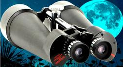 CELESTRON 25x100mm  GIANT WATERPROOF Binoculars