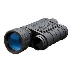 Bushnell 260150 Digital Night Vision Monocular