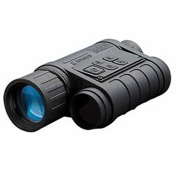 Bushnell 260230 Equinox Z2 Night Vision Monocular, 3x30mm, B