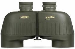 Steiner 2663 M50r Military 10x50r Binocular with SUMR Rangin