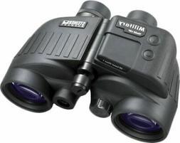 Steiner 2682 M1050 LRF 10x50 1700 Meters Laser Range Finder