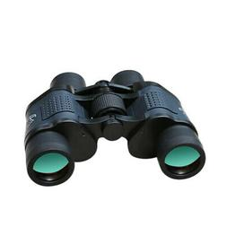 3000M Waterproof High Power Definition Night Vision Hunting